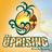 Uprising Fiji