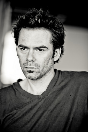 billy burke revolutionbilly burke revolution, billy burke wikipédia, billy burke instagram, billy burke height, billy burke twitter, billy burke songs, billy burke removed lyrics, billy burke, billy burke imdb, billy burke twilight, billy burke wiki, billy burke healing, billy burke fdny, billy burke fanpage, billy burke pollyanna rose, billy burke films, billy burke 2015, billy burke tumblr, billy burke nicolas cage, billy burke ministries