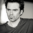 Photo of billy_burke's Twitter profile avatar