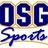 osgsports