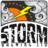 StormBrewingVan