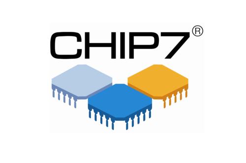 Chip7