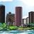 Abidjan Coted'Ivoire