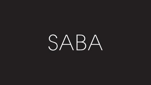 @SABASTYLE
