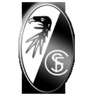 sc freiburg mkfreiburg twitter