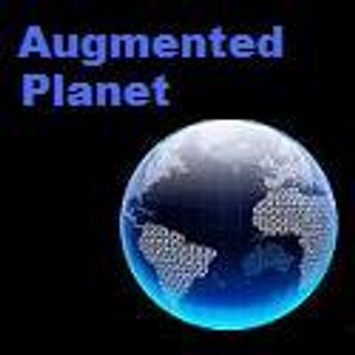 Augmented Planet | Social Profile