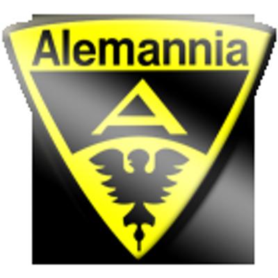alemannia aachen ergebnisse