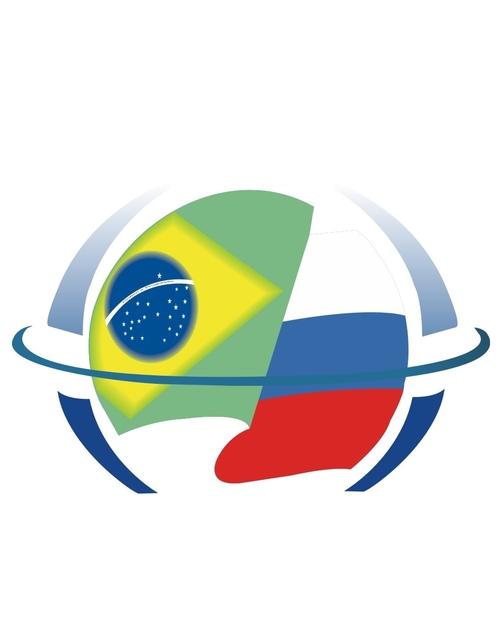 Brasil-Rússia discute otimização das relações entre os dois países