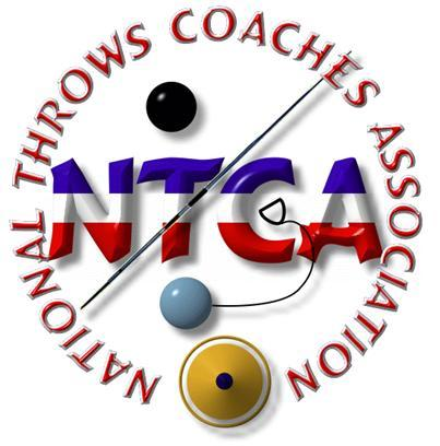 National Throws