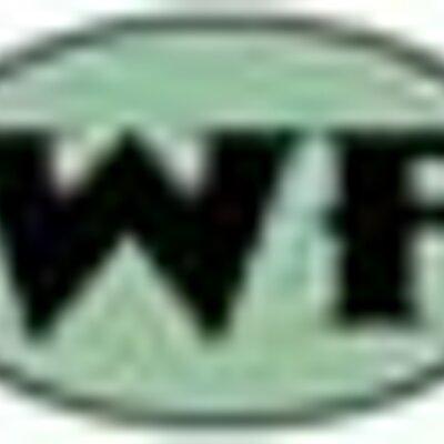 Walterfootball