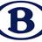 SNCB - NMBS - BeRail