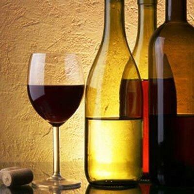 Block 101 Wine Wine Making 101