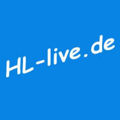 Hl-Live