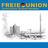Freie Union NRW