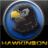 hawkinson88's avatar
