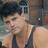 JimBonz's avatar'
