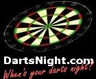 darts fixtures today