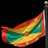 Calliste Grenada 🇬🇩