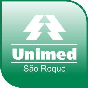 @unimedsaoroque