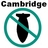Cambridge Stop War