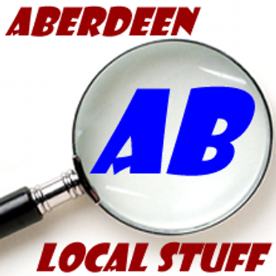 Escort Scotland Aberdeen