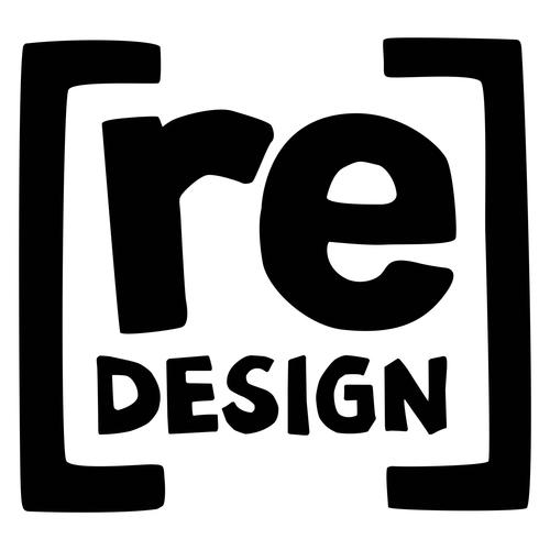 Re design redesigndesign twitter