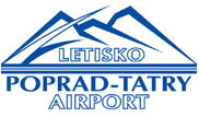 @airport_poprad
