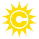 California Watch logo