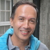 Fabián García   Pastor Profile Image