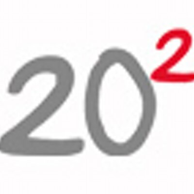 20squared Inc 20squared Twitter