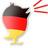 DeutscheTweets