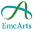 The profile image of EmcArts