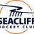 Seacliff Hockey Club