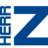 S. Zelle