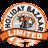 Holiday Bazaar Kenya