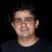 @amorimthiagopb Profile picture