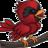 ovlive's avatar