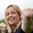 Marlene Griffin's Twitter avatar