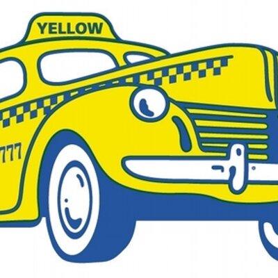 Yellow Cab Denver >> Denver Yellow Cab Denveryellowcab Twitter