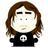 thiago_aggio