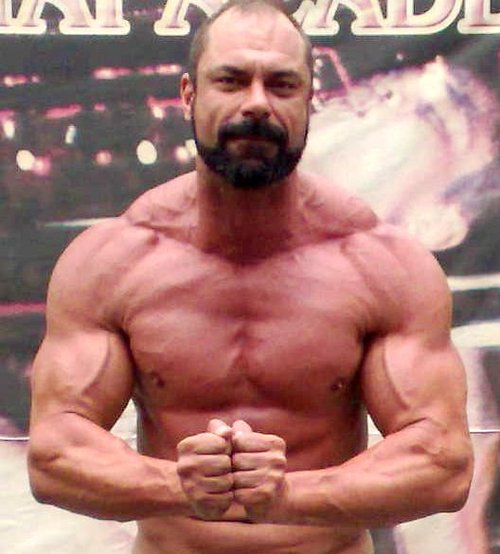 conan stevens game of thrones