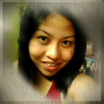cindy robillos (@mushygurl09) Twitter profile photo