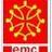 EMC Toulouse