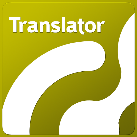 Navita Translator Navitatranslate Twitter