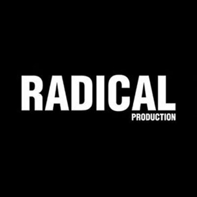 Radical Production | Social Profile