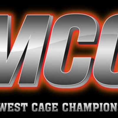 mcc transport logo - photo #37