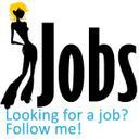 ILjobs20 | Tech Jobs (@iljobs20) Twitter