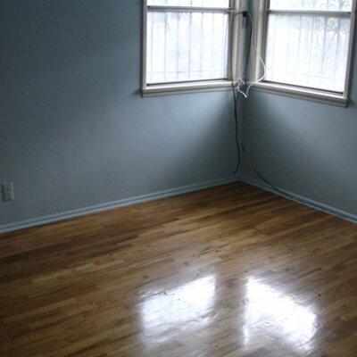 Mario Diaz Flooring Floorxpecials Twitter