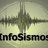 Info Sismos