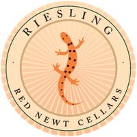 Red Newt Riesling | Social Profile